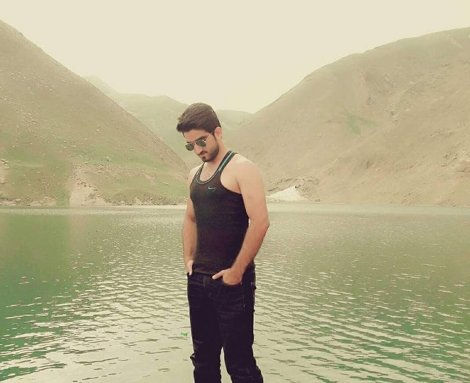 Tour to Kaghan Valley