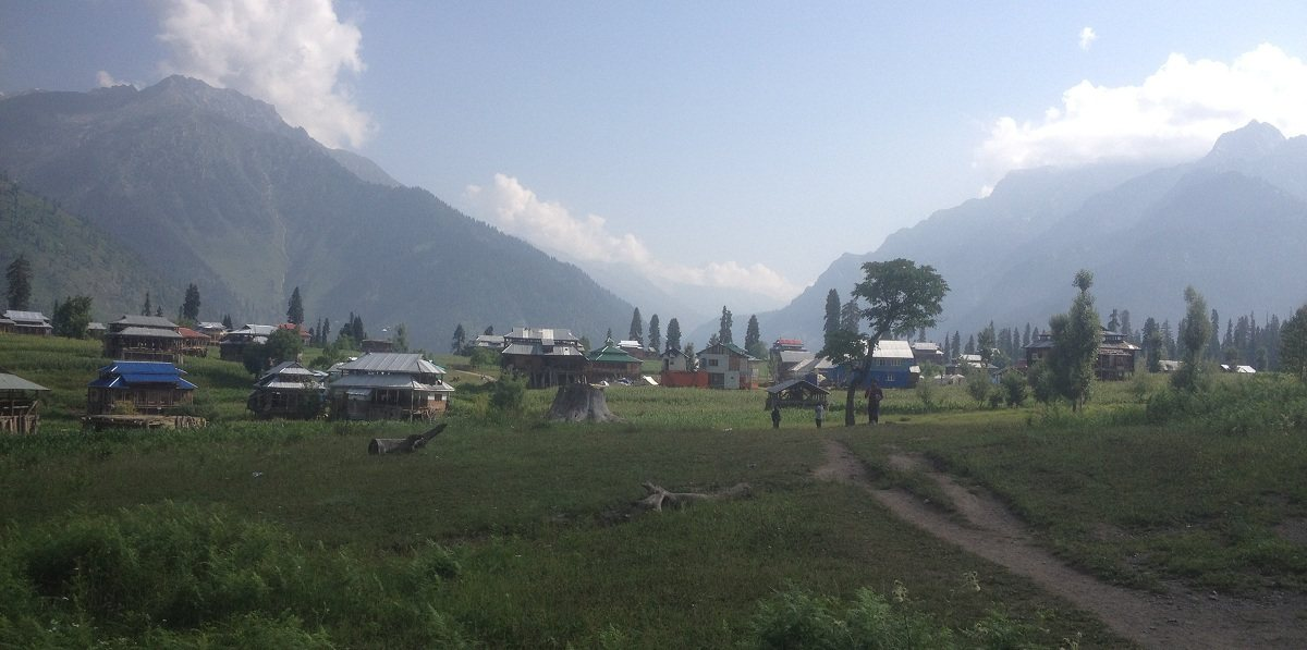 arrang-kel-neelum-valley