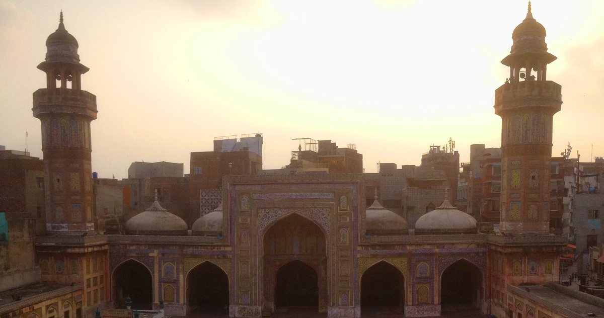 wazir-khan-mosque