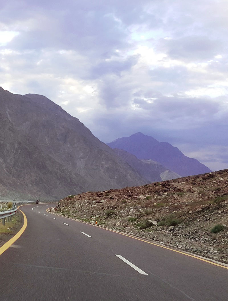 KKH in Jutal